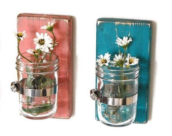 красиви вази