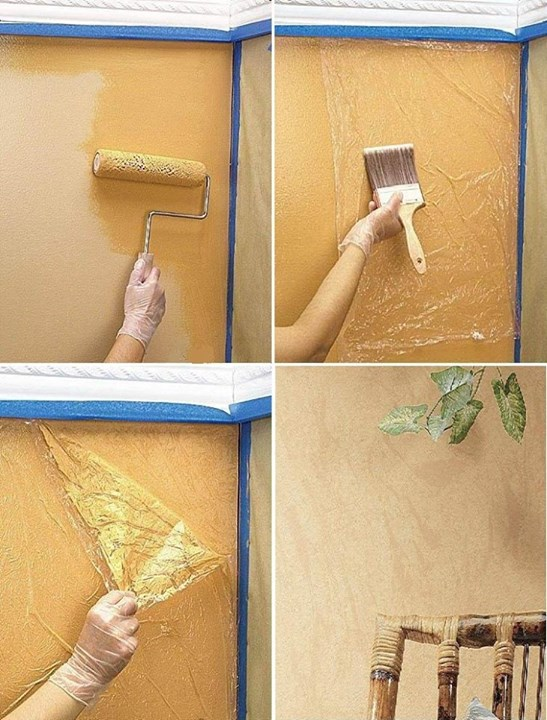 - Exterior wall painting ideas for home minimalist ...