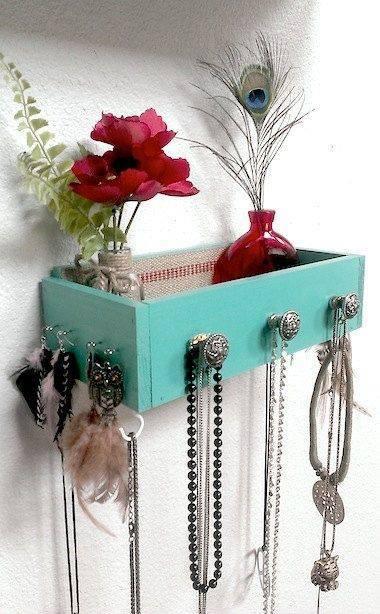 красива кутия за бижута