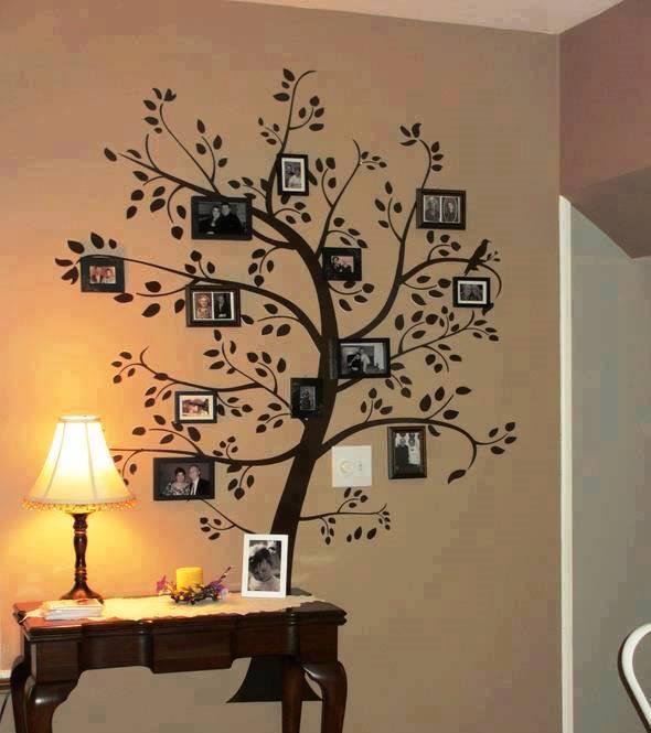 красиви идеи за дома