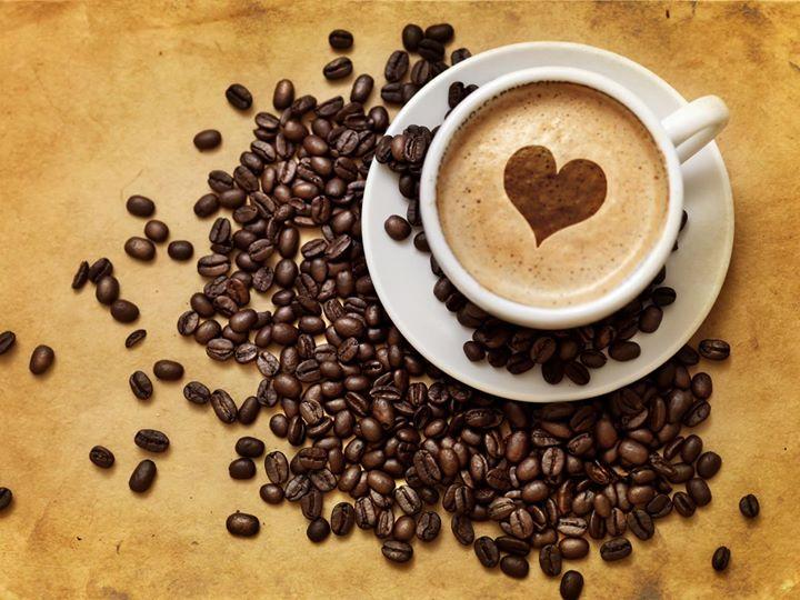полезно ли е кафето