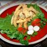 пилешки жулиени- 3 рецепти