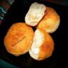 Пържени питки за закуска
