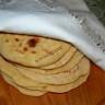 Арабски питки за дюнер