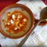 Триеница - рецепта от миналото