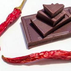 Сладки алтернативи на шоколада