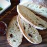 Чабата - вкусът на италианският хляб