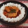 Тас кебап - домашна рецепта