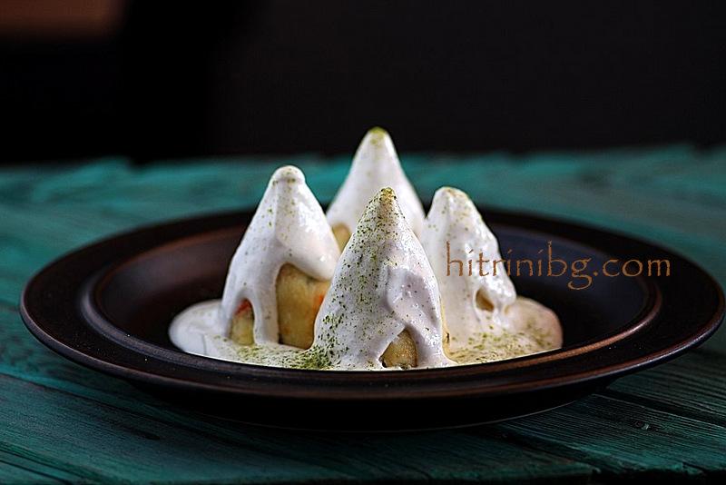картофени скали
