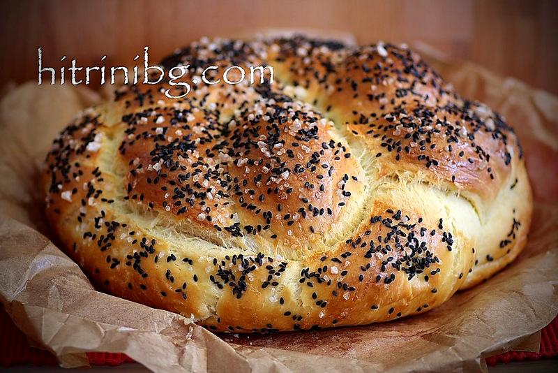 козуначен хляб IMG_30171