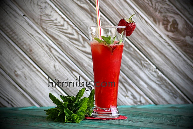 ягодова лимонада IMG_36501