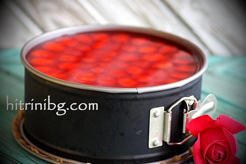 ягодово парфе IMG_36781