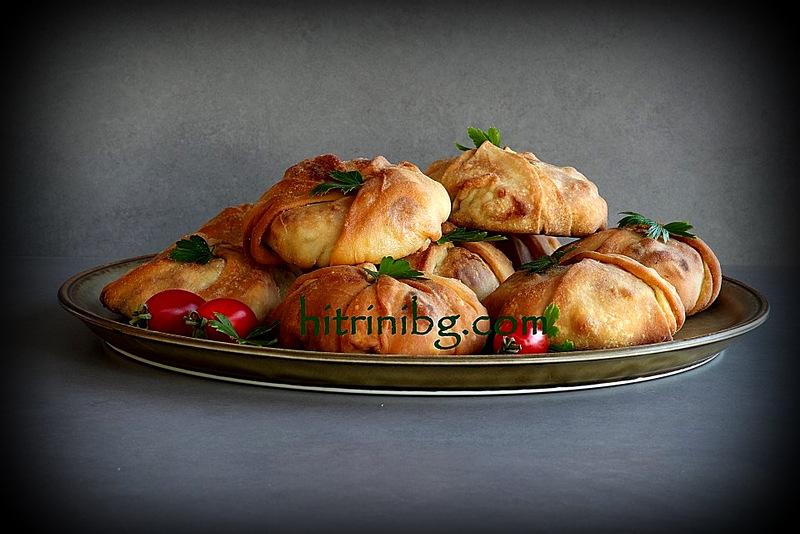 банички с пилешко IMG_47971