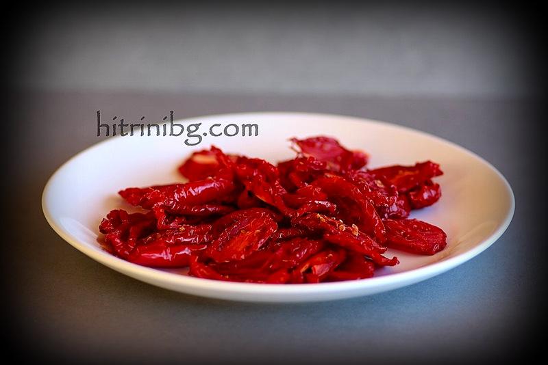 сушени домати IMG_49331