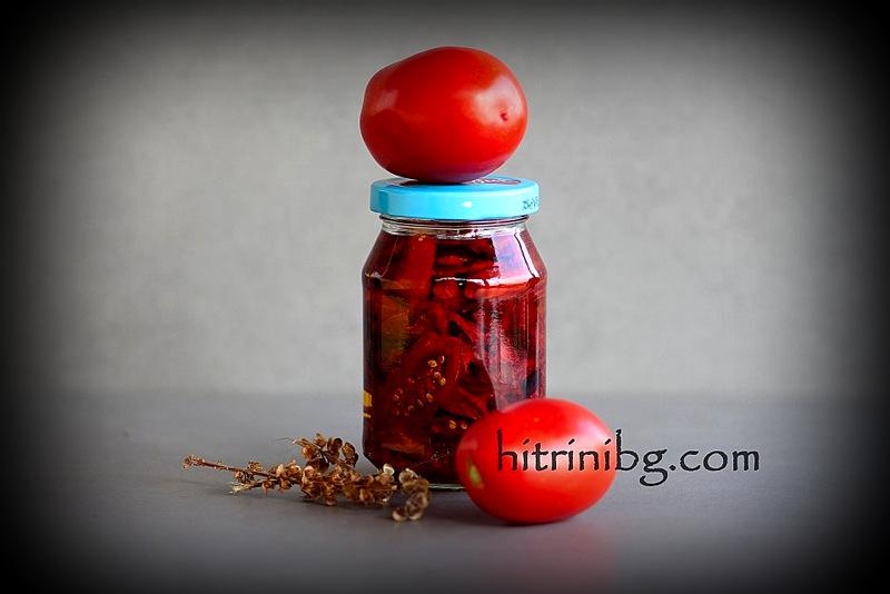 сушени домати IMG_49921