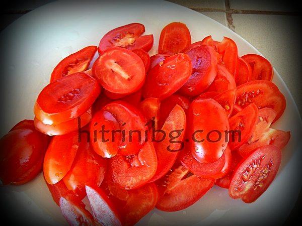 сушени домати P13909761
