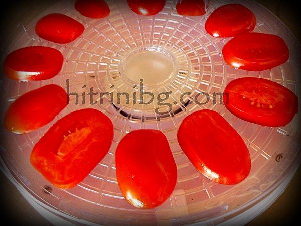 сушени домати P13909791
