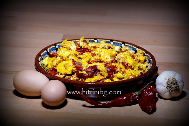 чушки с яйца img_57841