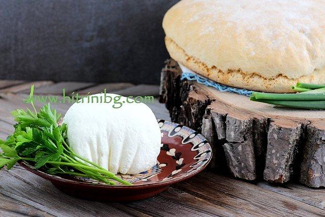 крем сирене
