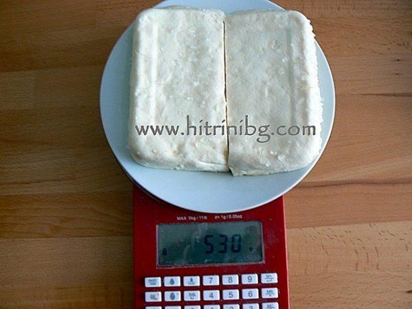 количество на домашно сирене