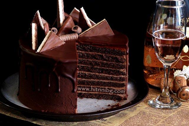 torta-shokoladov-medovik