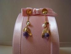 Перли - символика и бижута