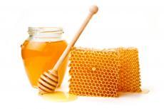 Пчелен мед за здраве и красота