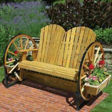 Красиви идеи за дома и градината